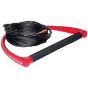 Proline Response Package Wakeboard Rope 2014, , medium