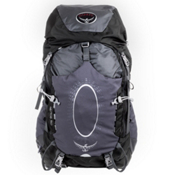 Osprey Atmos 50 Backpack 2014, , medium