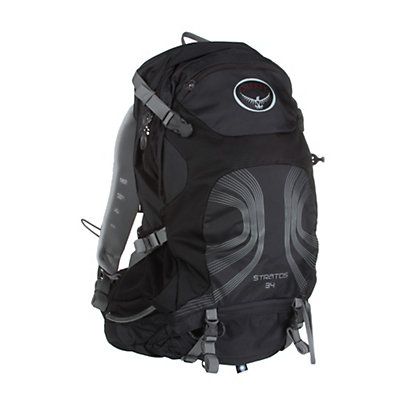 Osprey Stratos 34 Daypack 2016, , viewer