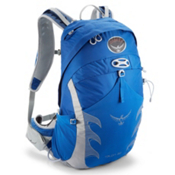 Osprey Talon 22 Daypack 2016, Avalon Blue, medium