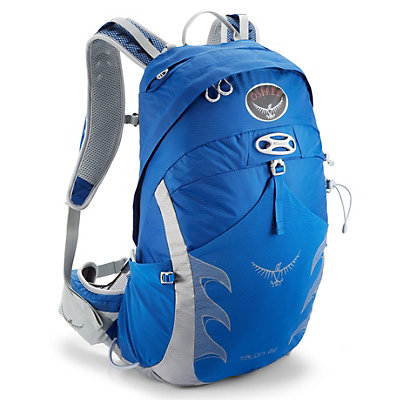 Osprey Talon 22 Daypack 2016, , viewer