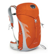 Osprey Talon 18 Daypack 2015, Flame Orange, medium