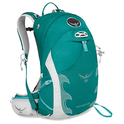 Osprey Tempest 20 Womens Daypack 2016, , viewer