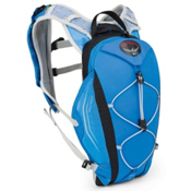 Osprey Rev 1.5 Hydration Pack 2015, Bolt Blue, medium