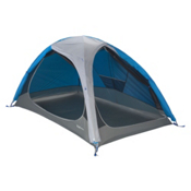 Mountain Hardwear Optic 3.5 Tent 2016, Bay Blue, medium