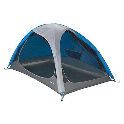 Mountain Hardwear Optic 3.5 Tent, Bay Blue, viewer