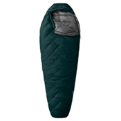 Mountain Hardwear Ratio 32 Regular Down Sleeping Bag 2014, , medium