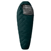 Mountain Hardwear Ratio 32 Long Down Sleeping Bag 2015, , medium