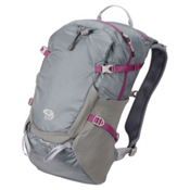 Mountain Hardwear Fluid 18 Daypack 2015, Tradewinds Grey, medium