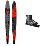 Radar Skis Theory Slalom Water Ski 2014, , medium