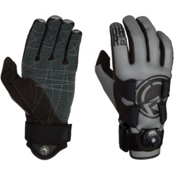 Radar Skis Vapor Boa Water Ski Gloves 2015, , medium