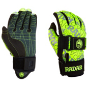 Radar Skis Ergo-K Water Ski Gloves 2014, , medium