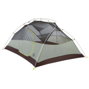 Big Agnes Jack Rabbit SL3 Tent 2014, , medium