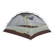 Big Agnes Jack Rabbit SL4 Tent 2014, , medium