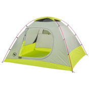Big Agnes Rabbit Ears 4 Tent 2015, , medium