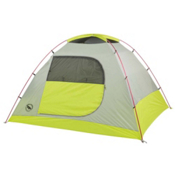 Big Agnes Rabbit Ears 6 Tent 2014, , m