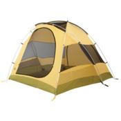Big Agnes Tensleep Station 4 Tent 2015, , medium