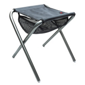 Grand Trunk Collapsible Camp Stool Chair 2014, , medium