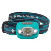 Black Diamond Cosmo Headlamp 2015, Bright Teal, medium