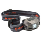 Black Diamond Revolt Headlamp 2014, , medium