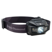 Black Diamond Storm Headlamp 2016, , medium