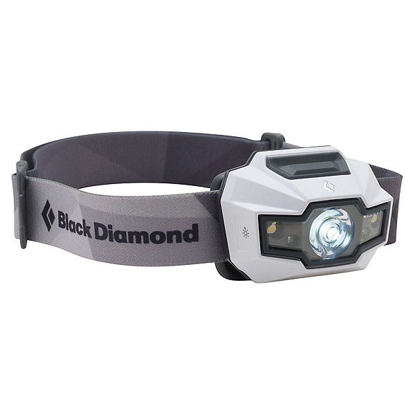 Black Diamond Storm Headlamp, , 600