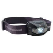 Black Diamond Spot Headlamp, Matte Black, medium