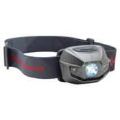 Black Diamond Spot Headlamp 2015, Titanium, medium