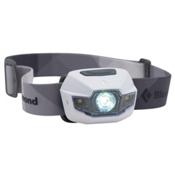 Black Diamond Spot Headlamp 2015, Ultra White, medium