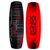 Ronix District Wakeboard, , medium
