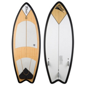 Ronix Koal Fish Wakesurfer 2014, , medium
