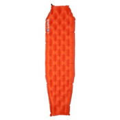 Big Agnes Q-Core SL Insulated Sleeping Pad 2014, , medium