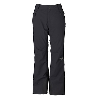 Marker Mandy Womens Ski Pants, , viewer
