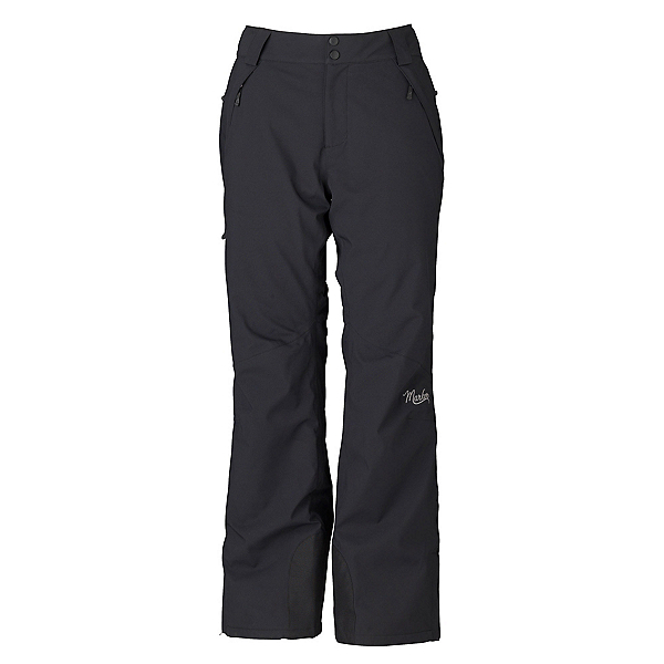 Marker Mandy Womens Ski Pants, , 600