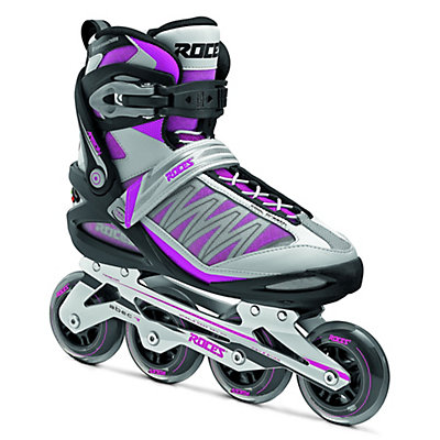 Roces Argon Womens Inline Skates, , viewer