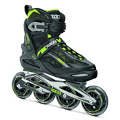Roces Xenon Inline Skates 2014, , medium