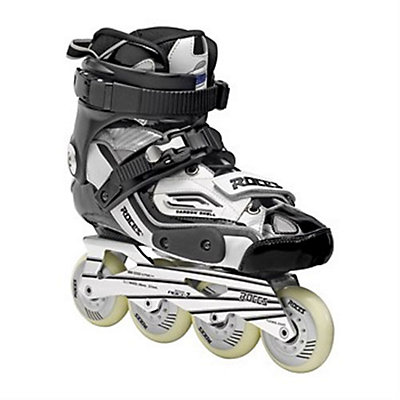 Roces Equinox Inline Skates 2015, , large