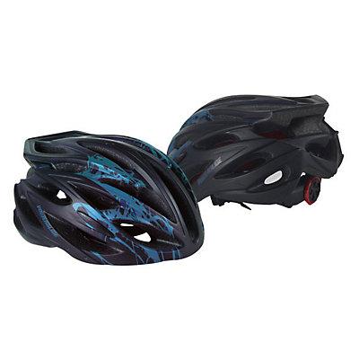 Powerslide Fitness Pro Mens Fitness Helmet 2014, , large