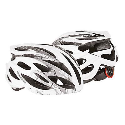 Powerslide Fitness Pro Pure Womens Fitness Helmet 2014, , large