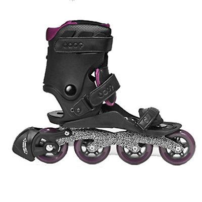 DOOP Lite Inline Skates 2014, , large