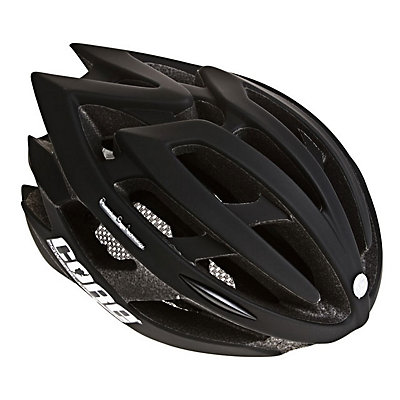 Powerslide Core Pro Mens Fitness Helmet 2014, , large