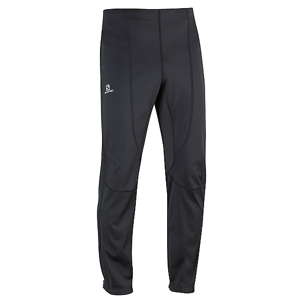 Salomon Dynamics Pants, , 600