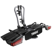 Thule EasyFold 2 Bike Rack, , medium
