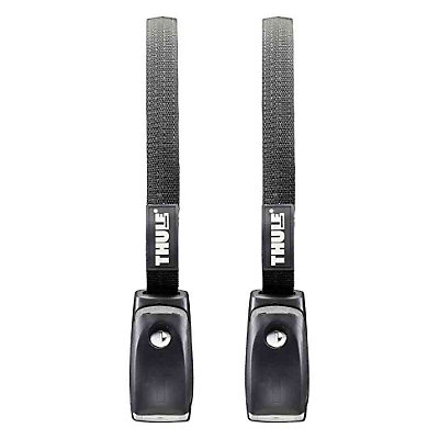 Thule Locking Strap, , viewer