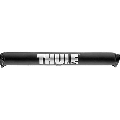 Thule Surf Pads Regular, , viewer