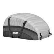Thule Interstate Soft Cargo Bag, , medium