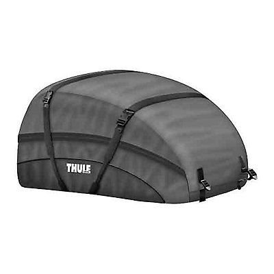Thule Outbound Soft Cargo Bag, , viewer