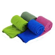 Sea to Summit Large Pocket Towel 2017, Assorted, medium