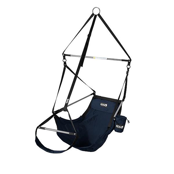 ENO Lounger Chair, Navy, 600