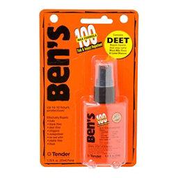 Adventure Medical Kits Ben's 100% Max Deet, , 256